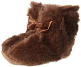 Robeez Shiloh Bootie (Infant/Toddler)