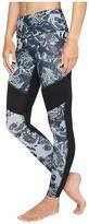 The North Face Motivation Mesh Leggings Women's Casual Pants