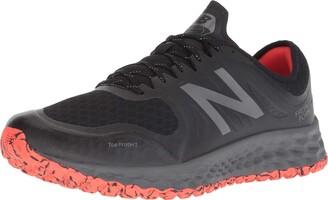 New Balance Men's Fresh Foam Kaymin Trail V1 Running Shoe