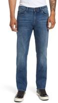 DL1961 Men's Nick Slim Fit Jeans