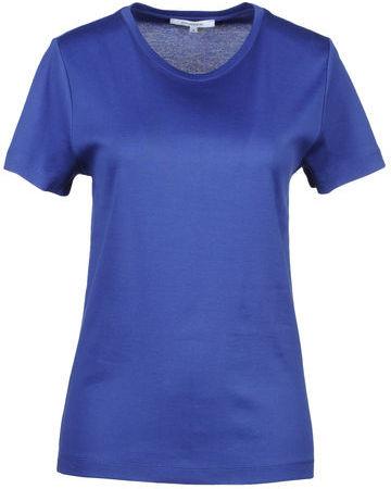 Carven Short sleeve t-shirt