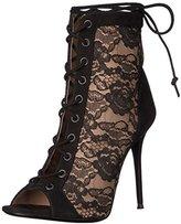 Giuseppe Zanotti Women's Boot
