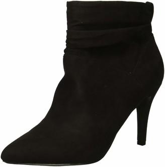 Fergie Fergalicious Women's Sheila Ankle Boot