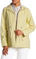French Connection City Slicker Jacket
