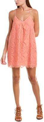 Heartloom Harper Shift Dress
