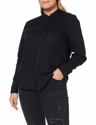 Lee Women's Regular Western Shirt