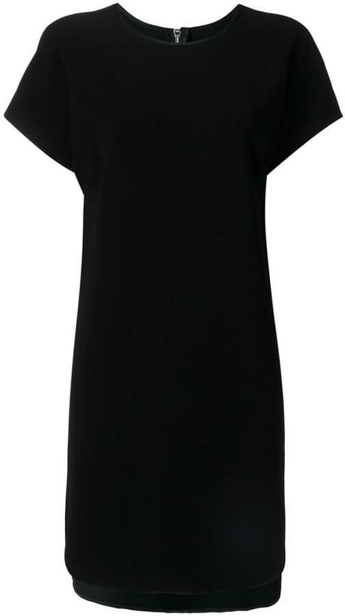 Alexander Wang classic shift dress
