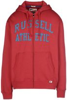 Russell Athletic Sweatshirts
