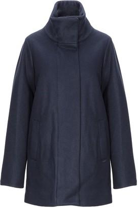 Gas Jeans Coats