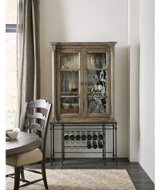 Hooker Furniture La Grange Bar Cabinet