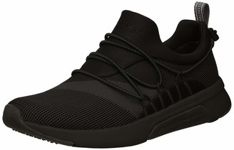 Mark Nason mens Willow Sneaker