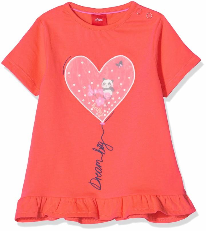 s.Oliver Junior T-Shirt T-shirt Baby Girls