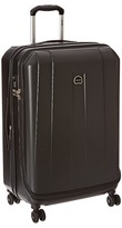 """Delsey Helium Shadow 3.0-25"""" Expandable Spinner Suiter Trolley"""
