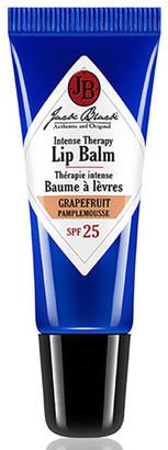Jack Black Intense Therapy Lip Balm Grapefruit