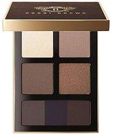 Bobbi Brown Bobbi Chocolate Eye Palette (Pack of 6)