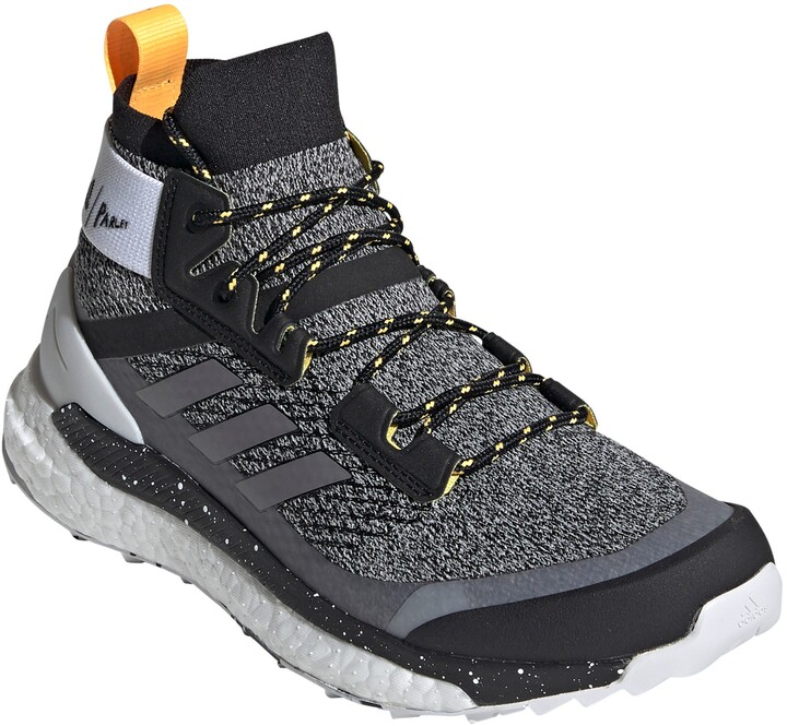 Adidas Hiking Shoes/boots   Shop the