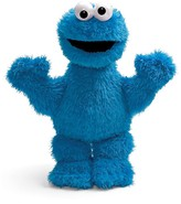 """Gund Plush Cookie Monster - 13"""""""