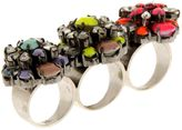 Shourouk Rings