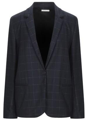 6397 Suit jacket