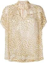 Humanoid Sjuul blouse
