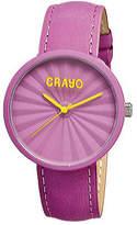 Crayo CR1508