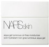 NARS Aqua Gel Luminous Oil-Free Moisturizer 50ml