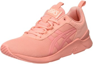 Asics Women's Gel-Lyte Runner Low-Top Sneakers