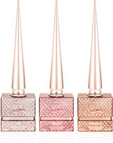 Christian Louboutin Metalinudes Nail Colour