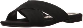Dolce Vita Women's Karlo Flat Sandal