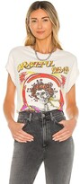 Thumbnail for your product : MadeWorn Grateful Dead Tee