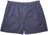 Vineyard Vines Nutcracker Boxer Shorts