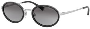 Vogue Eyewear Sunglasses, VO4167S 48