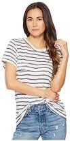 LnA Iles Tee Women's T Shirt