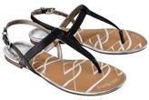 Sam & Libby Women's Kamilla Sandals - Assorted Colors