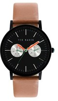 Ted Baker Men's Brit Watch.