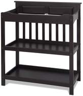 Child Craft Childcraft Logan Dressing Table/Twin Bed Headboard