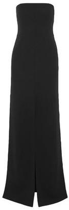 Akris Long dress