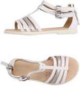 Geox Sandals - Item 11187667