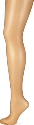 Nur Die Women's Seidenfein Strumpfhose Tights 15 Den
