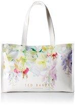 Ted Baker Ferrian Large Messenger Bag