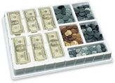 Educational Insights® Play Money Deluxe Set