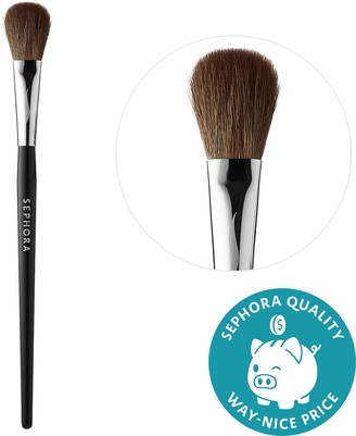 SEPHORA COLLECTION - PRO Highlight Brush #98