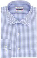 Van Heusen Men's Flex Collar Classic-Fit Dress Shirt
