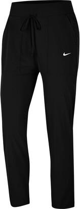 Nike Bliss Luxe 7/8 Dri-FIT Women's Training Pants