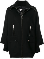 Moncler Acanthus coat