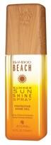 Alterna Bamboo Beach Summer Sunshine Spray