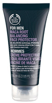 The Body Shop For Men Maca Root Oil Balance Protector