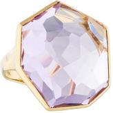 Ippolita 18K Amethyst Ring