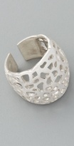 Paxton Cuff Ring