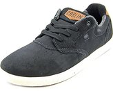 C1rca Men's JC01 Skate Shoe